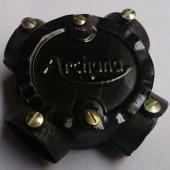 20, 25 mm Junction Box