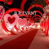 Heart Theme (2)