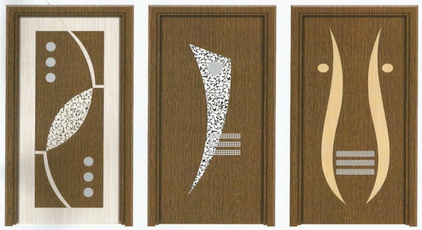 Door Skin & National Timber in Aligarh | Plywood | Aligarh Directory