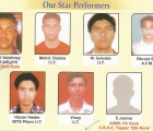 Shakir Sir Classes-Toppers