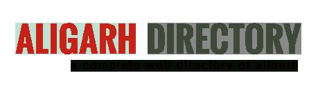 Aligarh Directory