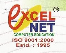 excel net