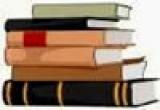 ANWAR BOOK DEPOT