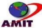 AMIT BOOKS