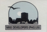 MKK Developers