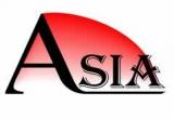 Asia Manufacturing