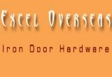 Excel Overseas