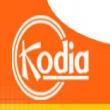 Kodia Lock