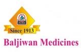 Baljiwan Medicines Pvt. Ltd.