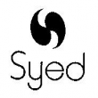 Syed Coaching Centre