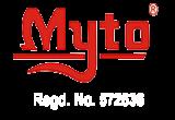 Myto Locks