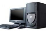 Zishan Computers