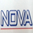 Nova Locks