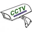 Chirag Communication (CCTV Dealer)