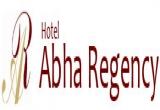 Hotel Abha Regency