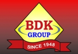 BDK Group