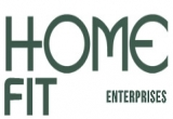 Home Fit Enterprises