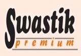Swastik Sales