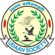 UDAAN Society