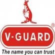 V-Guard Digital Stabilizers