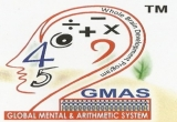 GMAS Abacus Classes