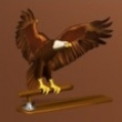 Eagle Eye Security Services