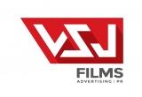 VSJ Films