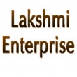 Lakshmi Enterprises