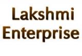 Lakshmi Enterprises