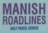 Manish Roadlines
