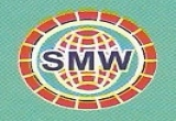 Smith Metal World