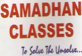 Samadhan Classes