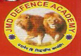 JMD Defence Academy