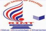 Raghav College of Engineering & Management