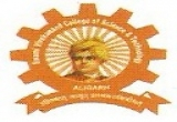 Swami Vivekanand College