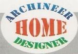 Archineer