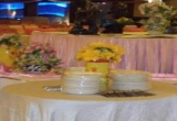 Sushil Caterers