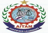 AITAM College of Engineering