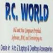 P C World