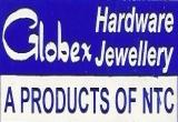 Natedar Trading Company
