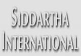 Siddartha International