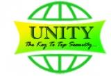 Unity Locks
