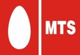 S.K. India Electronics (MTS)
