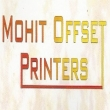 Mohit Offset Printers