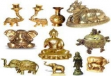 Mamta Handicrafts