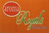 Aroma Royale - The Beauty Clinic