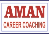 Aman Career Coaching