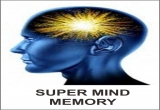 Super Mind Memory