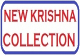 New Krishna Collection