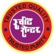 Khyaliram Rajendra Kumar Sweet Centre